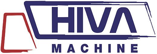Hiva Machine Holding